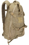 5-11-tactical-triab-18-backpack