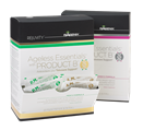 Ageless-Essentials-with-Product-B