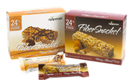 fiber-snacks